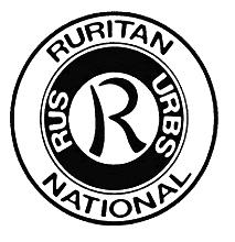 RuritanNational_web