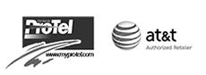 protel-logo-2013
